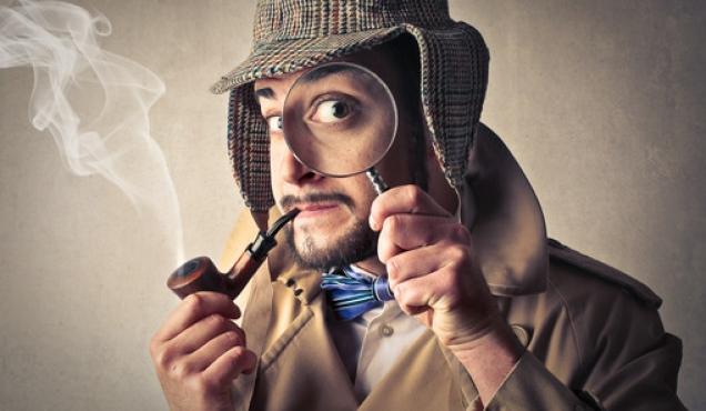 Rekruter w roli detektywa - uważaj na to, co publikujesz w portalach społecznościowych!