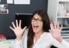 Lęki i fobie w miejscu pracy