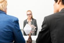 Typowe i najczęstsze pytania zadawane na rozmowie kwalifikacyjnej